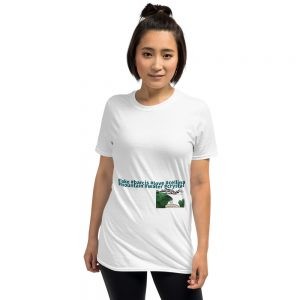 lago barcis t-shirt