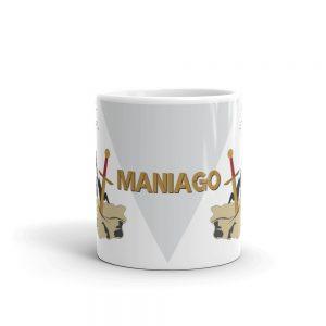 tazza maniago